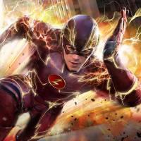 """Em """"The Flash"""": na 2ª temporada, novo personagem importante tem ator vindo de """"Insurgente""""!"""