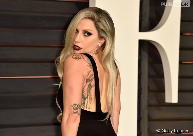 """Lady Gaga é a protagonista de """"American Horror Story: Hotel"""" e tem detalhes da personagem revelados"""