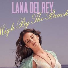 "Lana del Rey lança música ""High By The Beach"": o novo single está disponível online"