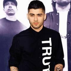 Zayn Malik, ex-One Direction, vai fazer parceria musical com o rapper Tyler, the Creator