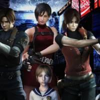 """Remake de """"Resident Evil 2"""" é confirmado: Racoon City vai ficar mais bonita em gráficos HD"""