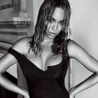 Beyoncé é primeira cantora negra a estampar a edição mais importante da Vogue USA!