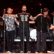 Maroon 5 no Brasil: São Paulo ganha data na agenda de shows, segundo jornalista
