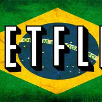 """Netflix brasileiro? Governo pode estar criando """"cópia"""" do serviço de streaming!"""