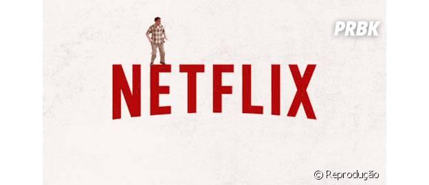 """Ministério da Cultura está planejando colocar em pauta no congresso e discutir um projeto para a criação do """"Netflix Brasileiro"""""""