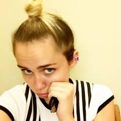 Miley Cyrus no VMA 2015: produtor do evento diz estar empolgado para a apresentação!