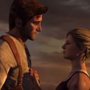 """Trailer de """"The Nathan Drake Collection"""": história da série """"Uncharted"""" em edição especial para PS4"""