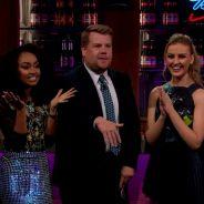 Little Mix comenta término entre Zayn Malik e Perrie Edwards e elogia Taylor Swift em entrevista!