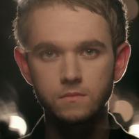 """Zedd produziu """"ARTPOP"""" de Lady Gaga e é a nova sensação com hit """"Clarity"""""""