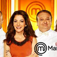 "Reality ""MasterChef Brasil"", da Band, lidera audiência no Twitter e supera programas da Globo!"