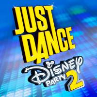 "Anunciado ""Just Dance: Disney Party 2"" com músicas de ""Descendentes"", ""Teen Beach Movie"" e mais"