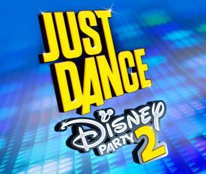 """Trailer oficial de """"Just Dance: Disney Party 2"""", versão do jogo de dança da Ubisoft"""
