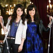 Selena Gomez e Demi Lovato são BFFs de novo! Estrelas da Disney retomam a amizade e fãs vibram