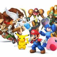 Nintendo no cinema? Presidente da empresa pretende transformar seus jogos em filmes!