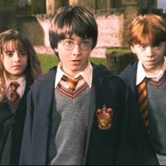 "De ""Harry Potter"": Emma Watson, Rupert Grint, Daniel Radcliffe e como o elenco está atualmente!"