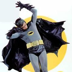 Batman: 10 momentos super bizarros do Homem-Morcego nas histórias em quadrinhos