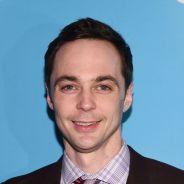 """De """"The Big Bang Theory"""", Jim Parsons é o ator mais bem pago da TV! Veja lista completa:"""