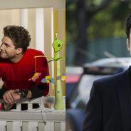 """Duelo: Com quem Félix deve terminar em """"Amor à Vida""""?! Com Niko ou sozinho?"""
