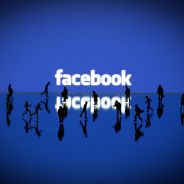 Facebook atinge marca de 1 bilhão de acessos em único dia e Mark Zuckerberg comemora na rede social!