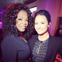 Demi Lovato: estrela faz retrospectiva no Instagram. Veja o que ela aprontou!