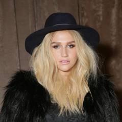 """Em """"Jane the Virgin"""": na 2ª temporada, cantora Kesha é confirmada no elenco da série!"""