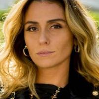 """Novela """"A Regra do Jogo"""": Atena, Romero Rômulo, Tóia e as maiores características dos personagens!"""