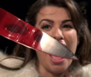 """Em """"Scream Queens"""": abertura oficial é divulgada!"""