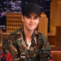 Justin Bieber relembra Selena Gomez em entrevista e revela motivo para ainda estar solteiro