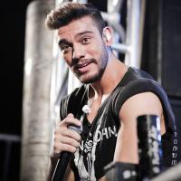 """Exclusivo: Lucas Lucco fala do single """"Mozão"""", sobre 2013 e relação com os fãs"""