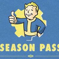 "Game ""Fallout 4"" terá ferramenta que dá liberdade aos jogadores para fazer seus próprios mods"