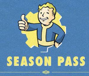 """Season Pass e ferramenta de mods que ficarão disponíveis em """"Fallout 4"""""""