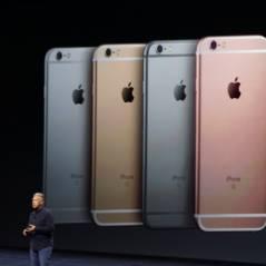 iPhone 6S decepciona: saiba por que trocar o aparelho da Apple pode não ser boa ideia!