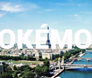 """Nintendo anuncia """"Pokémon Go"""", o primeiro game da famosa franquia de monstrinhos para Android e iOS"""