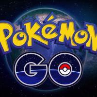 """Nintendo anuncia """"Pokémon Go"""", o 1º game original para Android e iOS da franquia de monstrinhos!"""