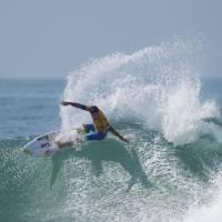 Gabriel Medina e Adriano de Souza, o Mineirinho, no Mundial de Surf 2015: saiba o que rolou!