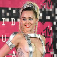 "Miley Cyrus lança ""Hands of Love"" em trailer de drama homossexual, com Ellen Page e Julianne Moore"