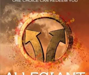 """Teaser trailer de """"A Série Divergente: Convergente"""""""