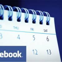 Facebook começará a mostrar para os seus amigos quando você recusa um convite de evento!