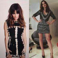 """De """"Scream Queens"""": Bruna Marquezine, Chay Suede e Larissa Manoela no elenco brasileiro da série!"""