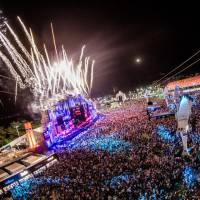 Rock in Rio 2015: das paqueras aos micos, o que rola no festival, fica no festival!