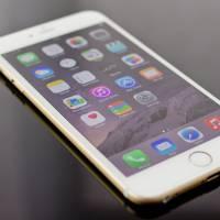 Primeiro iPhone 6S, da Apple, foi comprado por um brasileiro em Sidney, na Austrália!