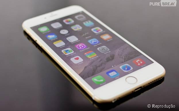 Comprar um iPhone 6S, da Apple, pode não ser tão difícil assim