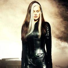 """Filme """"X-Men: Apocalipse"""" não vai ter Vampira! Anna Paquin nega que vá participar da produção"""