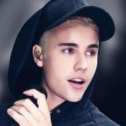 """Justin Bieber leva os fãs à loucura com performance do hit """"What do You Mean"""" no """"The X Factor"""""""