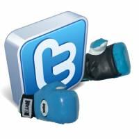 Twitter pode acabar com o limite de caracteres para competir com o Facebook e Snapchat!