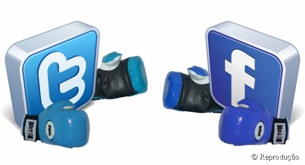 Twitter pode abandonar de vez o uso de apenas 140 caracteres para competir com o Facebook!