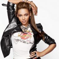Beyoncé, Rihanna e Taylor Swift estão entre as maiores cantoras da história!