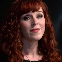 """Em """"Supernatural"""": na 11ª temporada, Rowena é sinônimo de problemas para Dean e Sam!"""