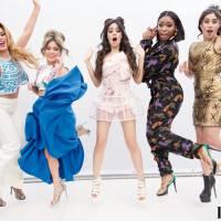 """Fifth Harmony nega boatos de separação e garante: """"Animadas para lançar mais um CD"""""""