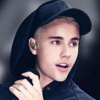 """Justin Bieber revela nome de seu próximo álbum no Instagram: """"Purpose"""". Gostou?!"""